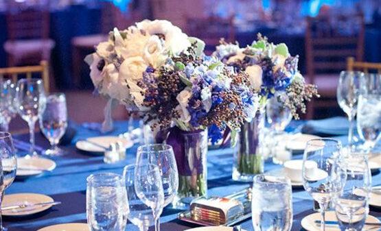 Wedding Photo Sapphire